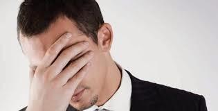 Kesalahan Dalam Optimasi SEO dan Blog