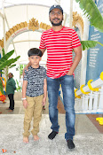 Gopi Chand New Movie Opening Stills-thumbnail-8