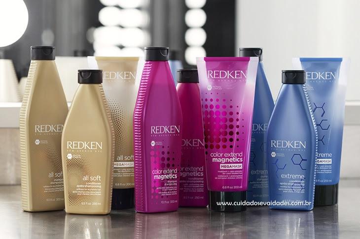 Redken Haircare Reno