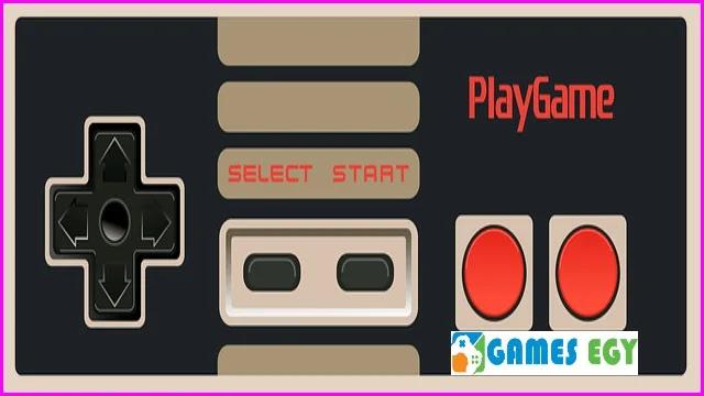 التأثير السلبي للعبة ببجي على الصحة النفسية