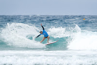 3 Sage Erickson Roxy Pro Gold Coast foto WSL Ed Sloane