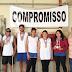 Santa Rita termina em 17o lugar nos Jogos Regionais de Botucatu