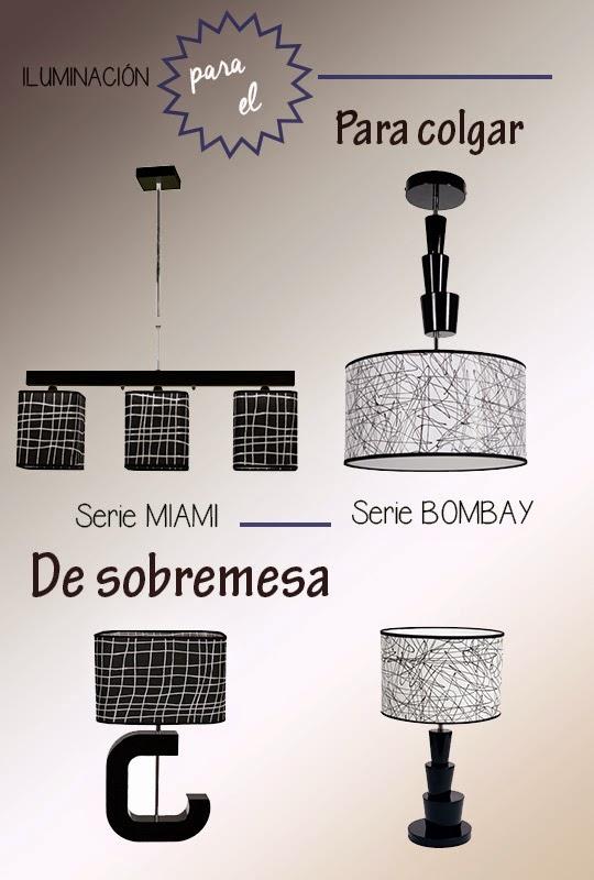 lamparas-para-hombre-san-valentin