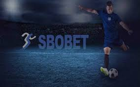 Judi Online E-Sport Via Situs Sbobet Jadi Trend Judi Online Masa Kini