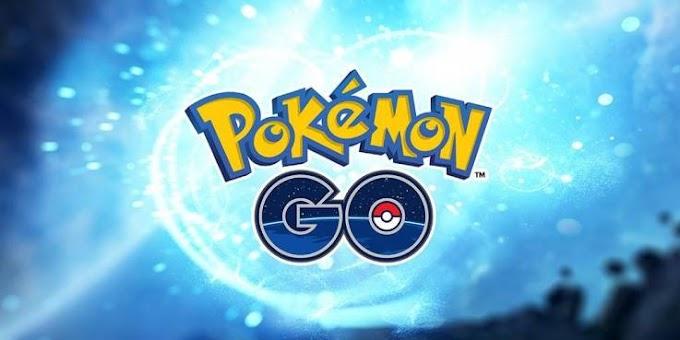 Pokémon Go está provocando nuevos personajes de Team Rocket!