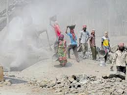 Illegal-stone-mines-dumka