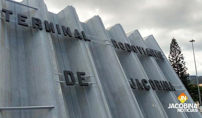 Jacobina e outras 302 cidades têm transporte intermunicipal liberado; veja lista