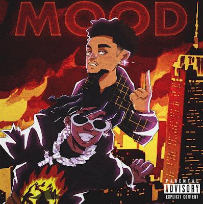 Gianni Stallone - Mood (feat. Rookie Uno) [Baixar]