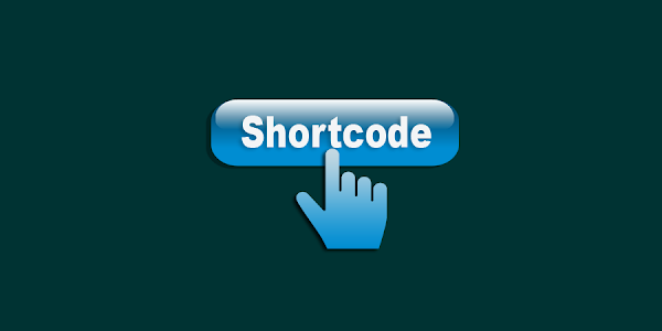 How to Make Cool Shortcode Buttons