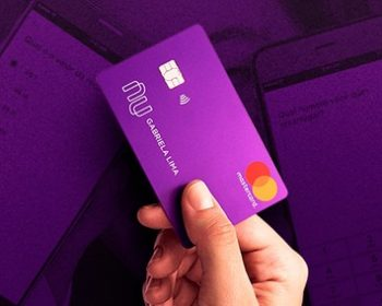 Veja os detalhes de Como usar a nova função para adicionar limite no cartão de crédito do Nubank.