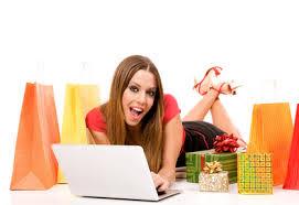 Jasa Buat Website Online Shop Murah