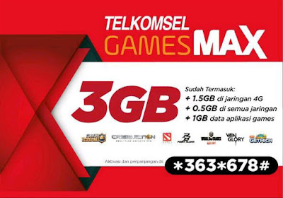 kode paket game telkomsel , paket game telkomsel pubg , dial paket game telkomsel , paket game telkomsel mobile legend , paket game telkomsel free fire , paket game mobile legend , cara beli kuota game telkomsel , paket game telkomsel 2019