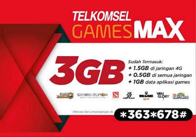 kode paket game telkomsel , paket game telkomsel pubg , dial paket game telkomsel , paket game telkomsel mobile legend , paket game telkomsel free fire , paket game mobile legend , cara beli kuota game telkomsel , paket game telkomsel 2019