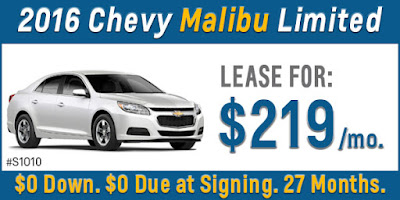 http://www.kchev.com/VehicleDetails/new-2016-Chevrolet-Malibu_Limited-1LT-Sioux_City-IA/2588973583