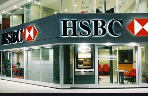 Alamat Lengkap dan Nomor Telepon Bank HSBC di Manado
