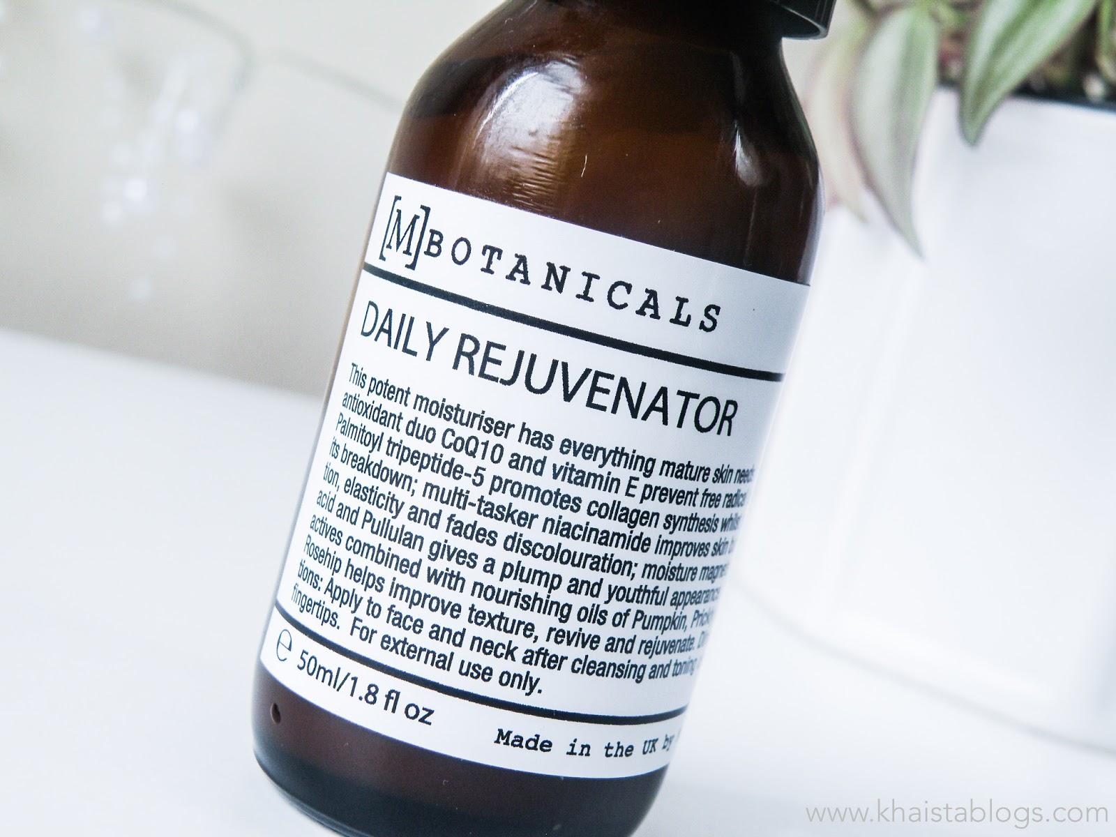organic-natural-handmade-skincare