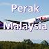 FedEx Perak Malaysia