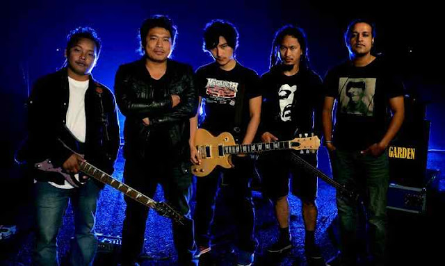 The Edge Band (Jeewan Gurung) Biography | Nepali Band Biography. The Edge band is Nepali Slow Rock band. The Edge Band was formed in the year 1998 in Pokhara including 6 members Jeewan Gurung, Binaya Gurung, Roshan Gurung, Sunil Gubaju, Bikash Singh and Sanjeeb Shrestha and officially entered in the Nepali Music Industry in the year 2000 with their debut album with single song Mero Aasu. the edge band biography edge band nepal songs nepali band biography edge band biography nepali band biography the edge band history nepali band the edge band biography thaha chaina lyrics nepali songs lyrics nepali singer baiography nepali band history the edge band songs collection the edge band guitar lesson the edge band songs lyrics the edge band guitarist the edge band singer the edge band drummer the edge band bass guitarist nepal top ten band nepal top band the edge band nepal albums nepali bands the axe band nepal mantra nepali band wiki albatross nepali band biography hair edge band