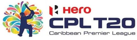 CPL T20 Live Streaming, Caribbean Premier League 2019