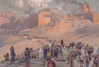 kingdom-temple-synagogue-jews