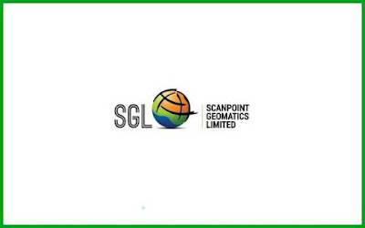 Scanpoint Geomatics