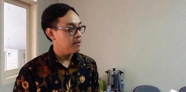 Sepakat Saran Rizal Ramli, Ekonom Indef: Proyek Infrastruktur Lebih Baik Disetop