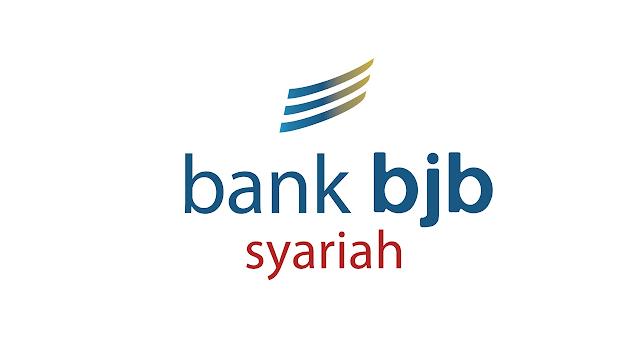 Lowongan Kerja BJB Syariah Penempatan Semua Branch Banten
