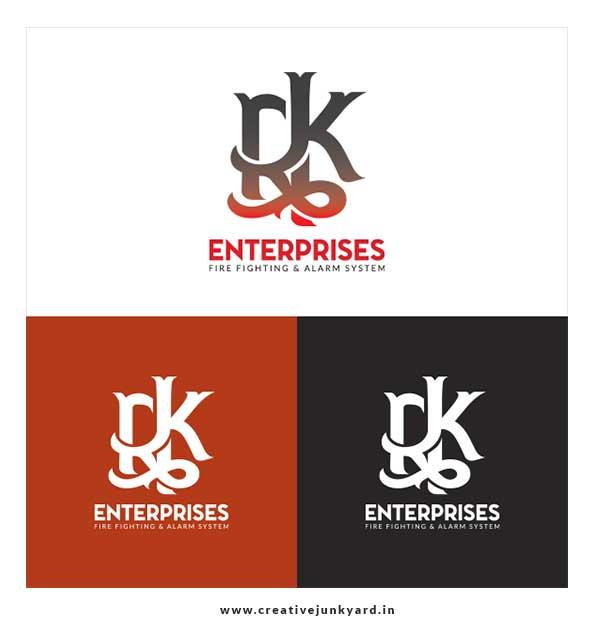 logo designer Chandigarh