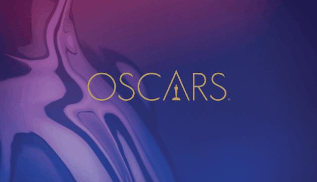 لائحة الأفلام المرشحة لجوائز حفل الأوسكار 2019 Oscars النسخة 91