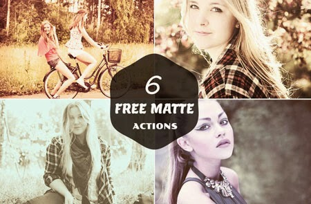 +200_Free_Photoshop_Actions_by_Saltaalavista_Blog_16