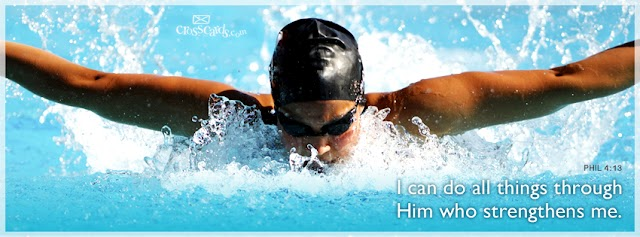 Olympic Face Book Cover Images