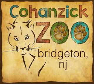 Cohanzick Zoo