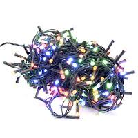 Luces de navidad y decorativas