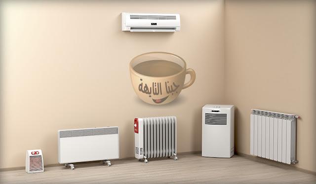 افضل تكييف موفر للكهرباء 2020 مصر الأسعار والمواصفات تعرف على آراء المتخصصين