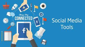 انشاء اعلان ممول على الفيسبوك أو انستجرام