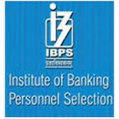 IBPS Recruitment For Analyst Programmer & Research Associate Posts 2019