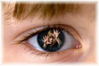 Tratamento para o trauma psicológico e emocional