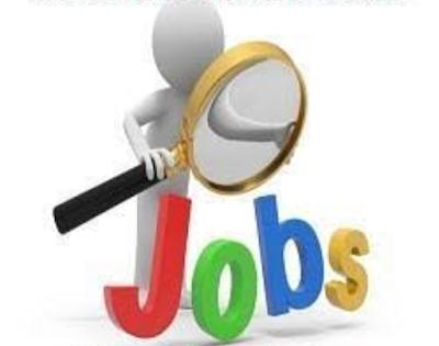 Ap jobs
