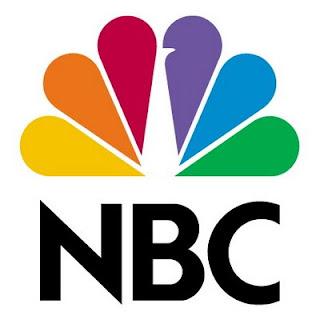 NBC 2019/20 Fall Primetime TV Schedule