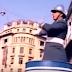 Vintage | Ταξίδι στον χρόνο και στην Αθήνα της δεκαετίας του '50 (video)