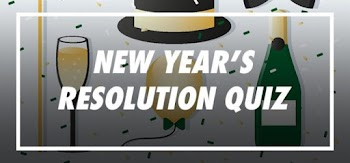 new year resolution quiz answers 100% score