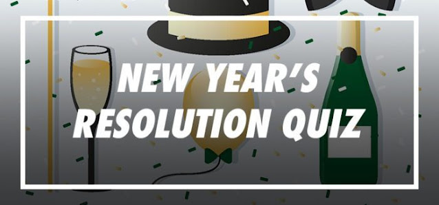 new year resolution quiz answers quiz diva quiz all answers