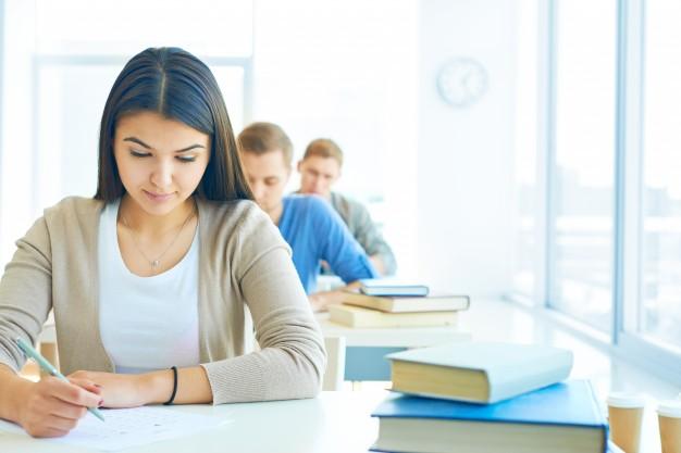 المذاكرة الفعالة للثانوية العامة والجامعة | كورسات