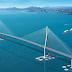 South Korea to build world class bridge in Mindanao