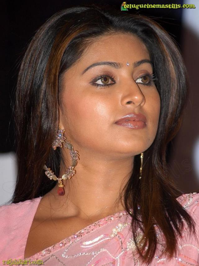 Hot Actress One Sneha-3020
