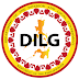 Dai magtao nin cuarta sa mga NPA -DILG