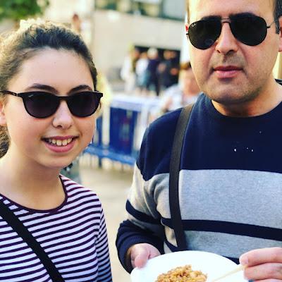 alicante-gastro-festival-arroz