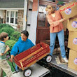 Home Hold Move Packers and Movers in Bangalore