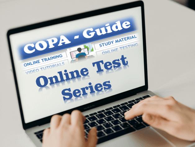 Free Computer Online Test
