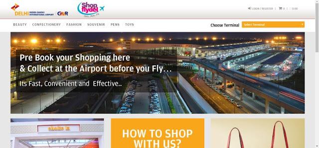 shopflydel.com